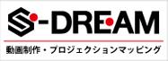 S-DREAM