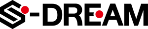 S-DREAMロゴ